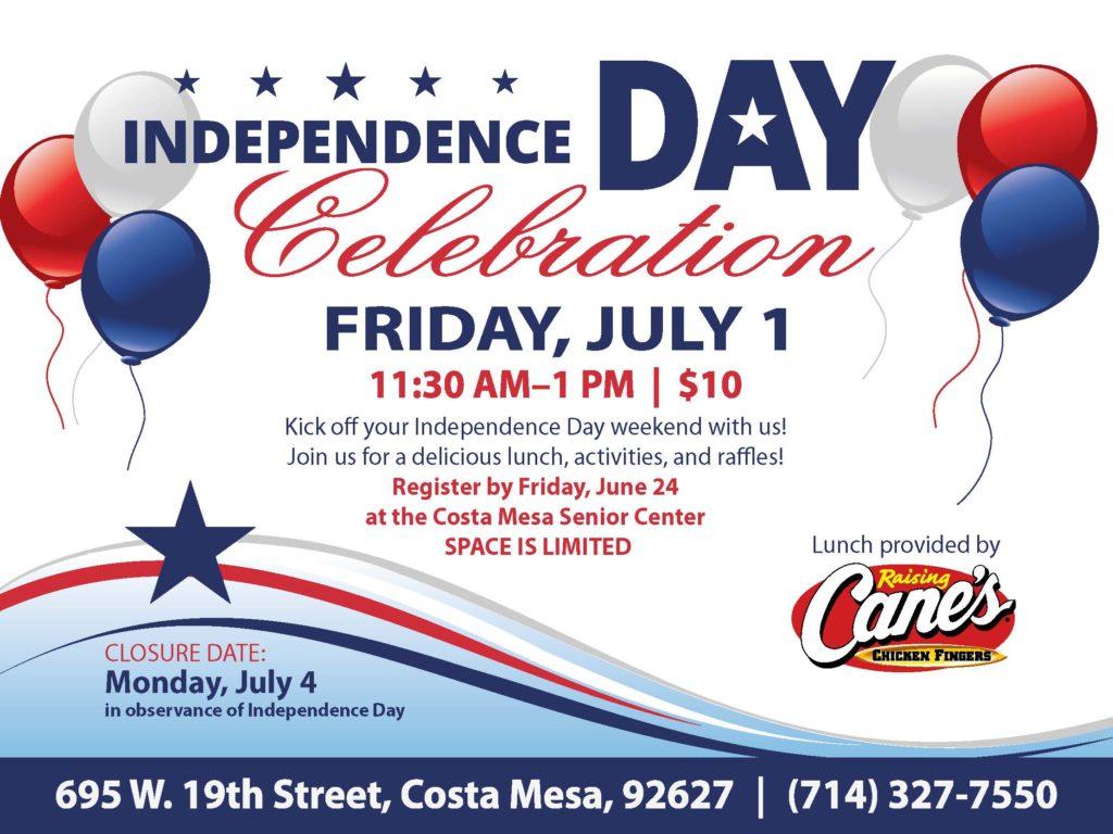 independence-day-celebration-sm