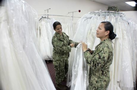 Image result for brides across america