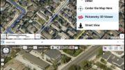 interactive-map