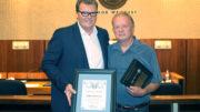 mayors-award-hawley