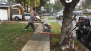 sidewalk-shoring